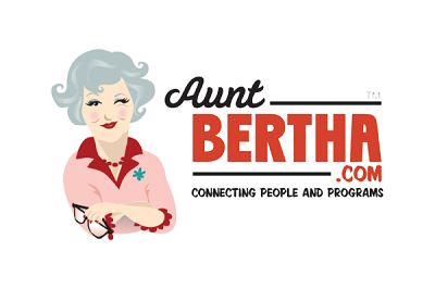 aunt_bertha-resized-2.png
