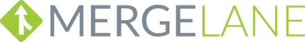 mergelane-logo-resized.png