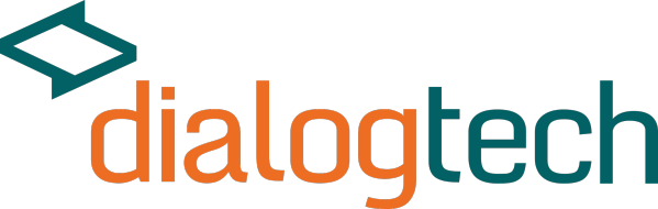 dialogtech_logo_rgb.png