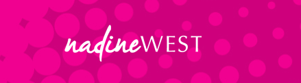 Nadine-West-Logo-April-2014.png