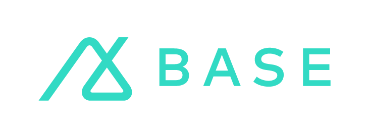 Base_Wordmark_Teal.png