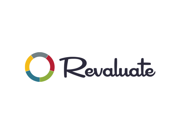 revaluate-portfolio-card.png