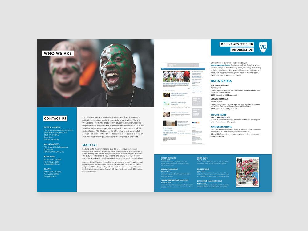 expandedratecard_102215_Page_2.jpg