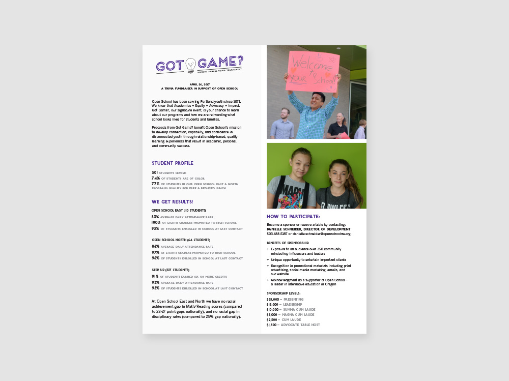 got-game-intro_0301.jpg