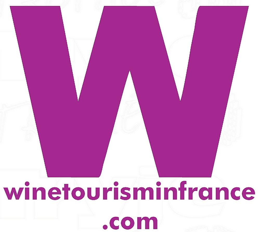 Logoofficielwinetourisminfrance.jpg