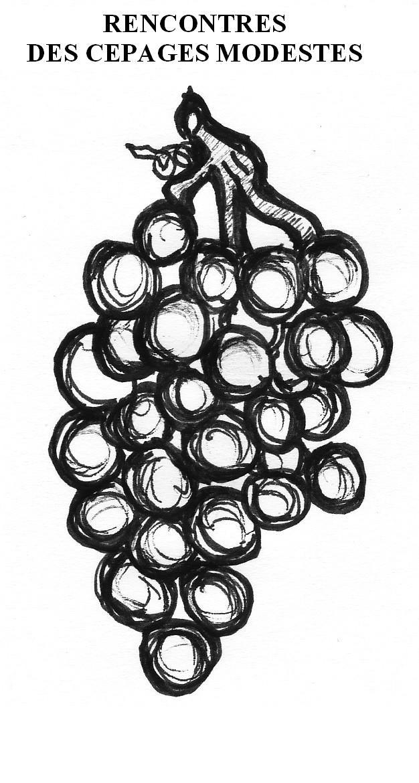 logo rencontres des cépages modestes.jpg
