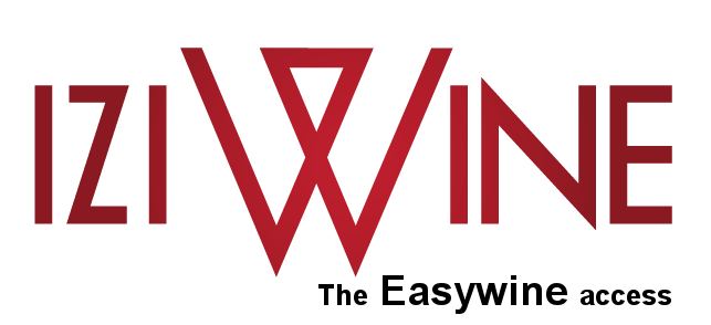 cropped-logo-iziwine1.png