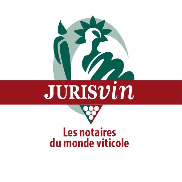 logo-avec-signature.jpg
