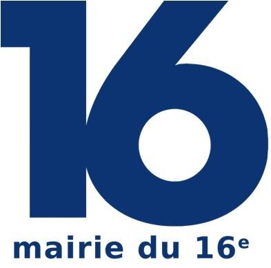 Logo mairie du 16e (1).jpg