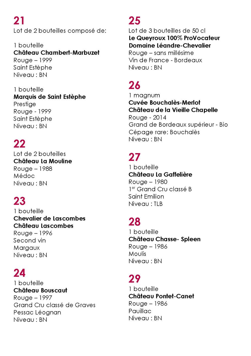Catalogue Ventes aux enchères Salon Rare Ind D_Page_09.jpg