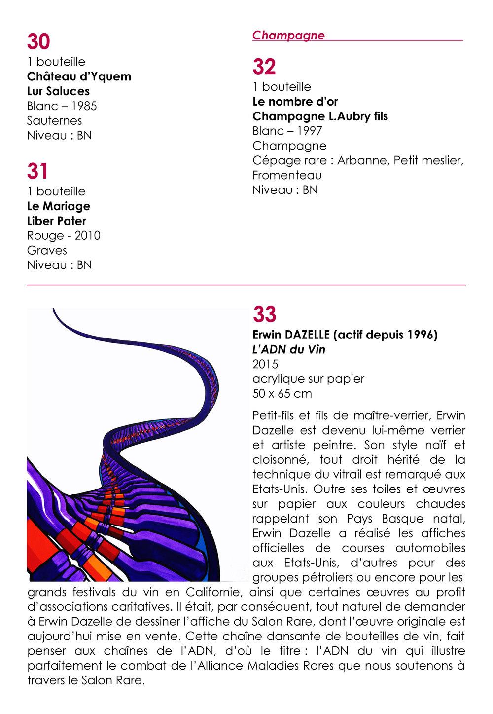 Catalogue Ventes aux enchères Salon Rare Ind D_Page_10.jpg
