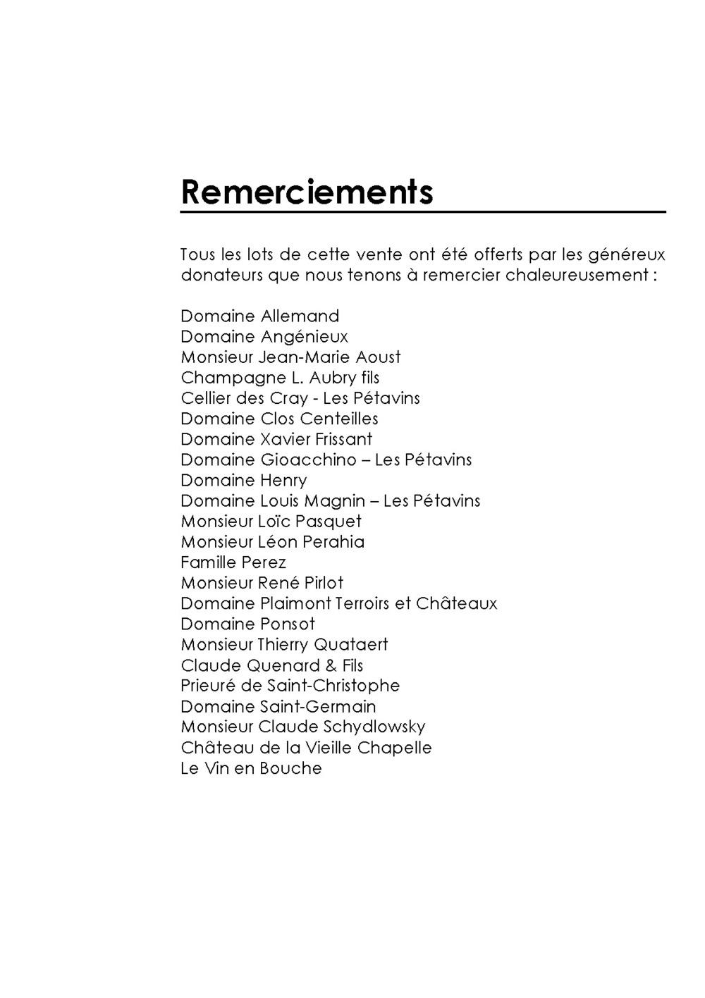 Catalogue Ventes aux enchères Salon Rare Ind D_Page_11.jpg