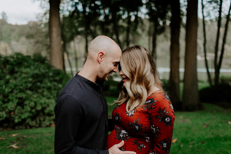 Senior dating Portland Oregon dating Brighton