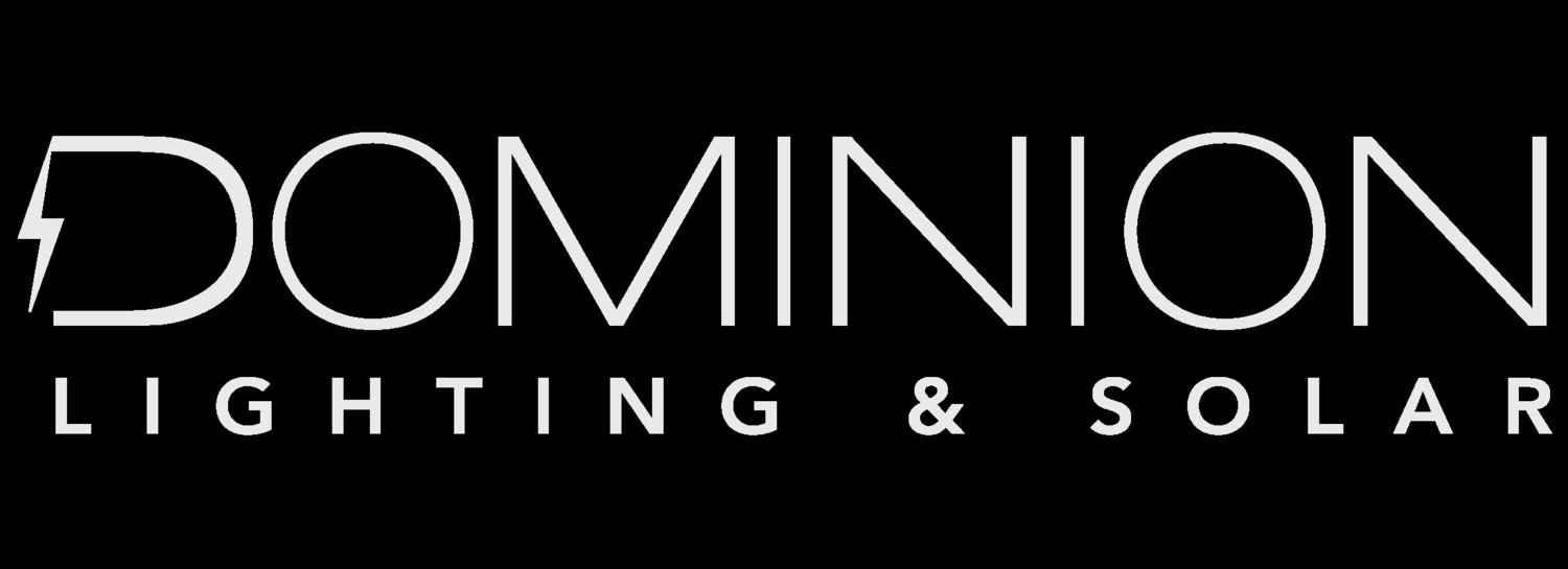 Dominion Lighting, Inc.