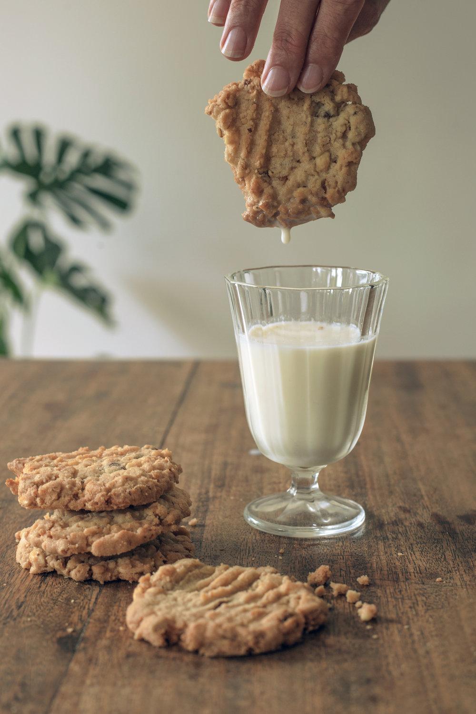 cookies2 (1).jpg