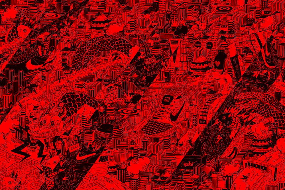 nikemural.jpg