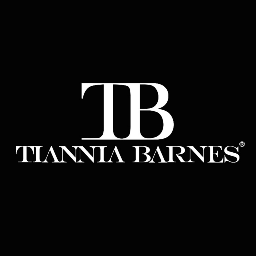 Copy of Tiannia Barnes