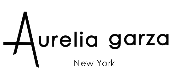Copy of Aurelia Garza New York