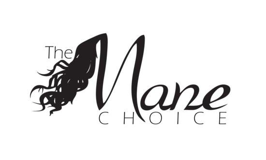Mane_Choice_Logo.PNG