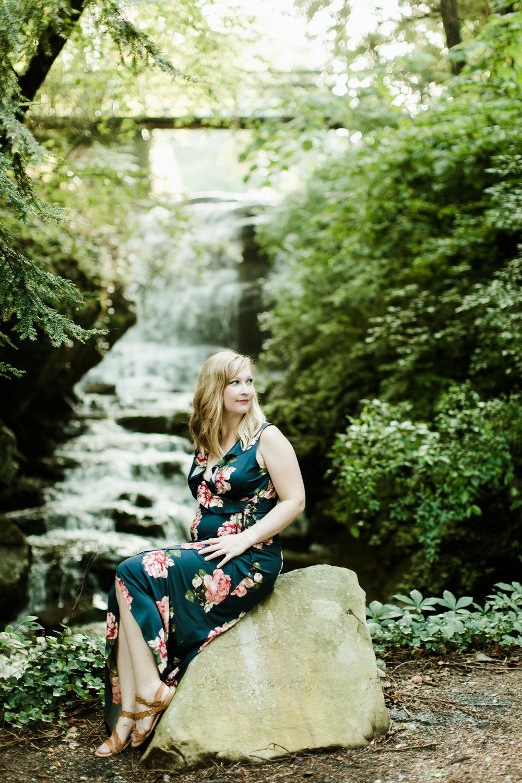 AbigailLauren_ (28 of 43).jpg