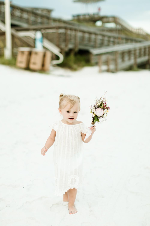 AbigailLauren_BLOG (47 of 103).jpg