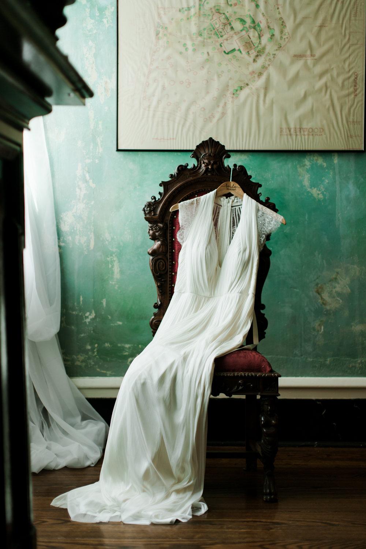Wedding_AbigailLewisPHotogrpahy (1 of 1)-3.jpg