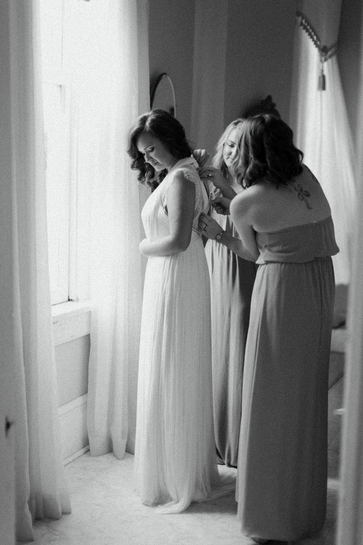 Wedding_AbigailLewisPHotogrpahy (1 of 1)-5.jpg