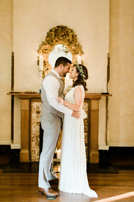 Wedding_AbigailLewisPHotogrpahy (1 of 1)-12.jpg