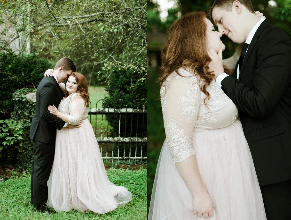 Wedding_AbigailLewisPhoto__.jpg