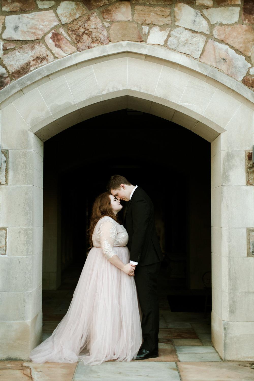 Wedding_AbigailLewisPHotogrpahy (1 of 1)-17.jpg