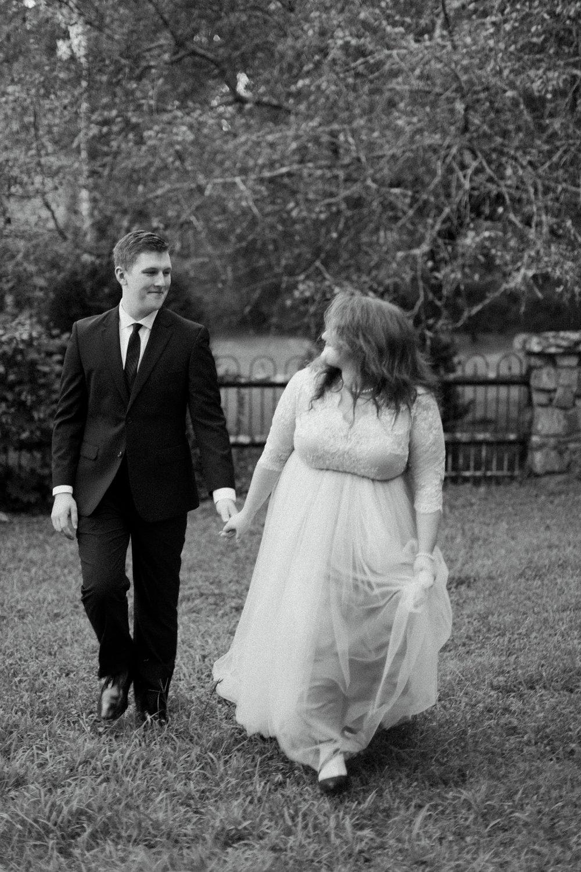 Wedding_AbigailLewisPHotogrpahy (1 of 1)-15.jpg