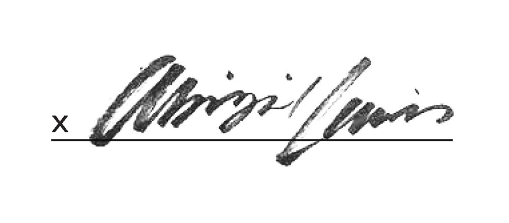 Full Signature.png