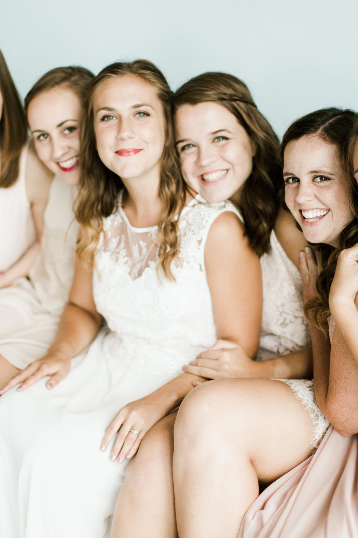 Wedding_AbigailLewis_AbroadWeddings (1 of 1)-19.jpg