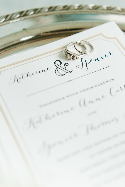 Wedding_AbigailLewis_AbroadWeddings (1 of 1)-17.jpg