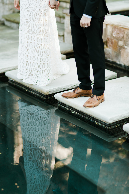Wedding_AbigailLewis_AbroadWeddings (1 of 1)-26.jpg