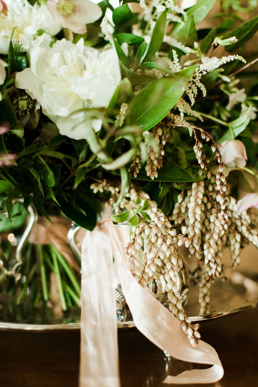 Wedding_AbigailLewis_AbroadWeddings (1 of 1)-5.jpg