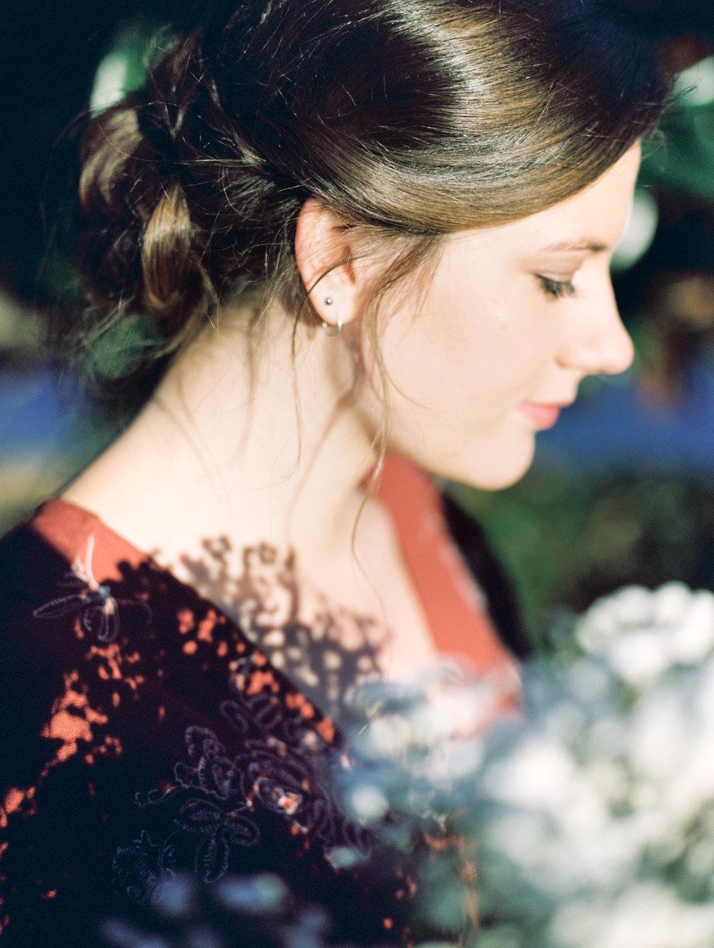 AbigailLewisPhotography_ (14 of 37).jpg