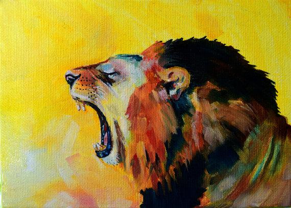 Lion_Roar.jpg