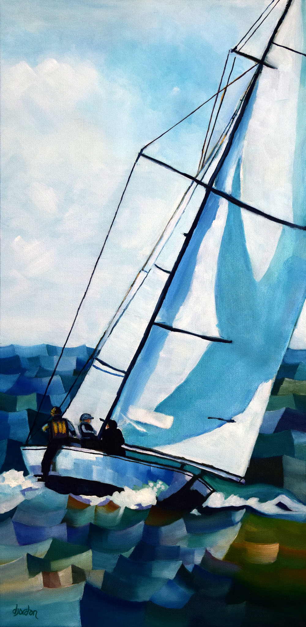 sailboat_waves.JPG