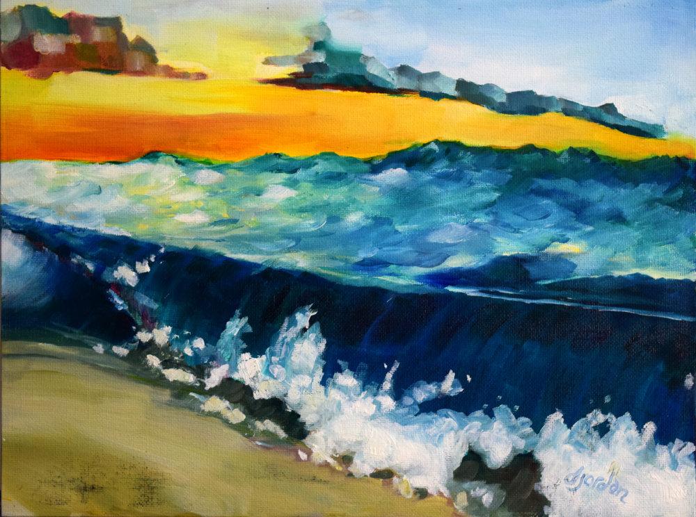 wave_shore.JPG