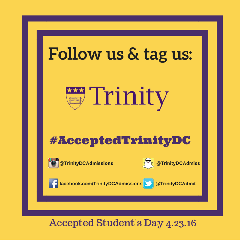 5Days until#AcceptedTrinityDC (8).png