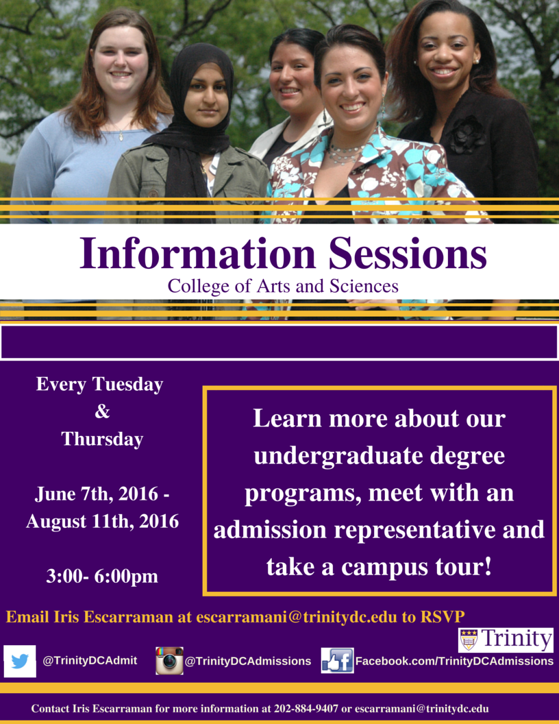 Info Sessions_ CAS (3).png