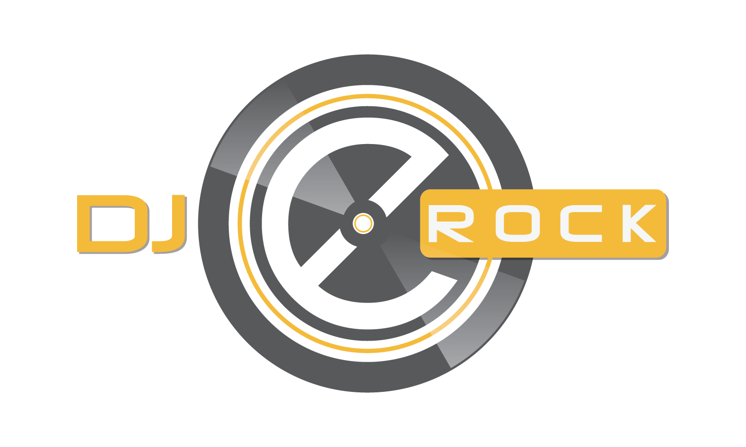 DJErock Productions