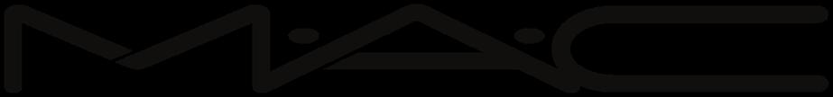 Mac-cosmetics-logo-SH.png