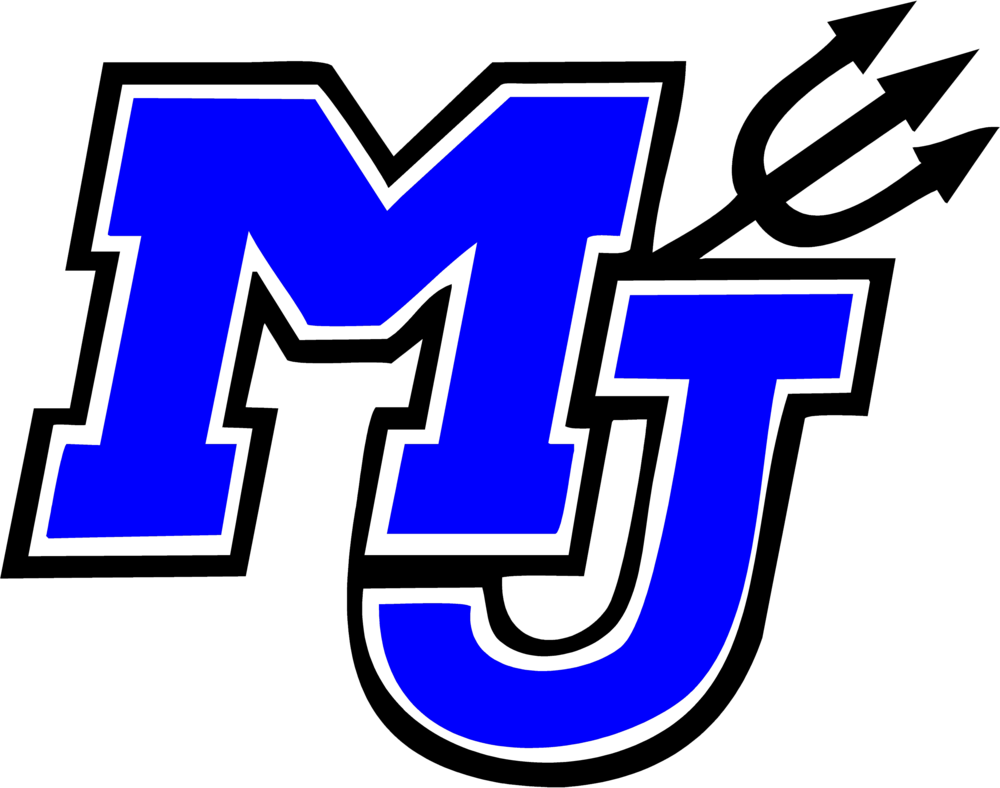 Mortimer Jordan header_logo_transparent.png