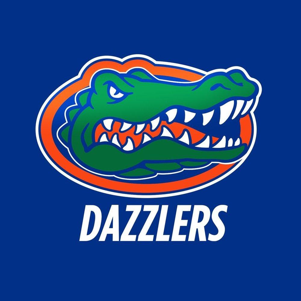 UF Dazzlers.jpg
