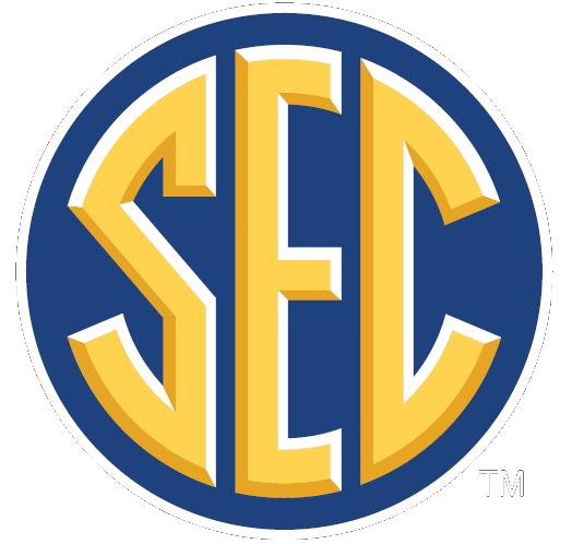 SEC_new_logo.png