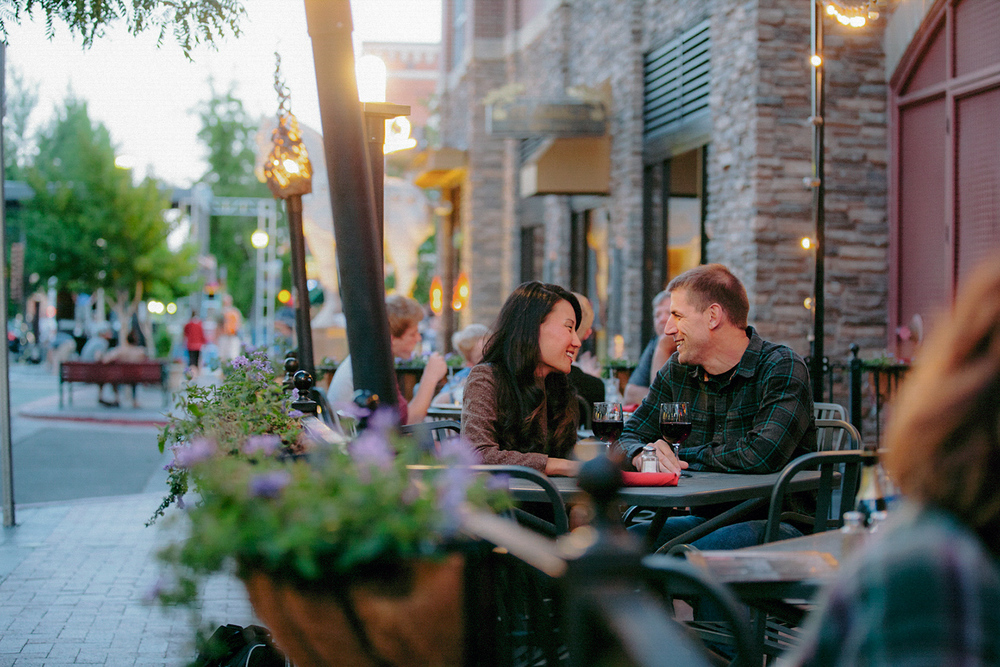 downtown-boise-dining.jpg