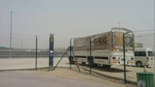 Jebel Ali 2.png
