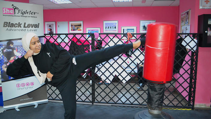 fight 1.jpg